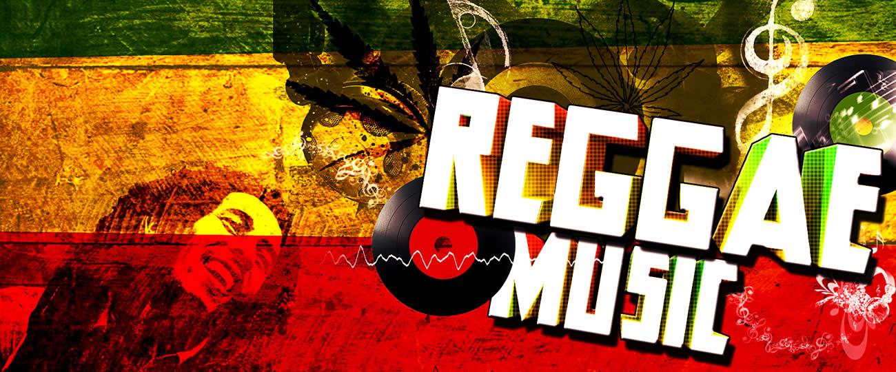 reggae_1