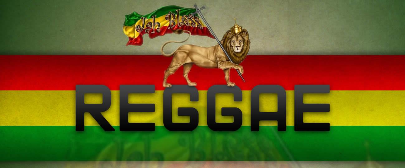 reggae_2